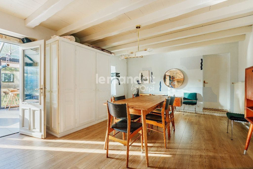Maison à vendre 6 148m2 à Wacquinghen vignette-5