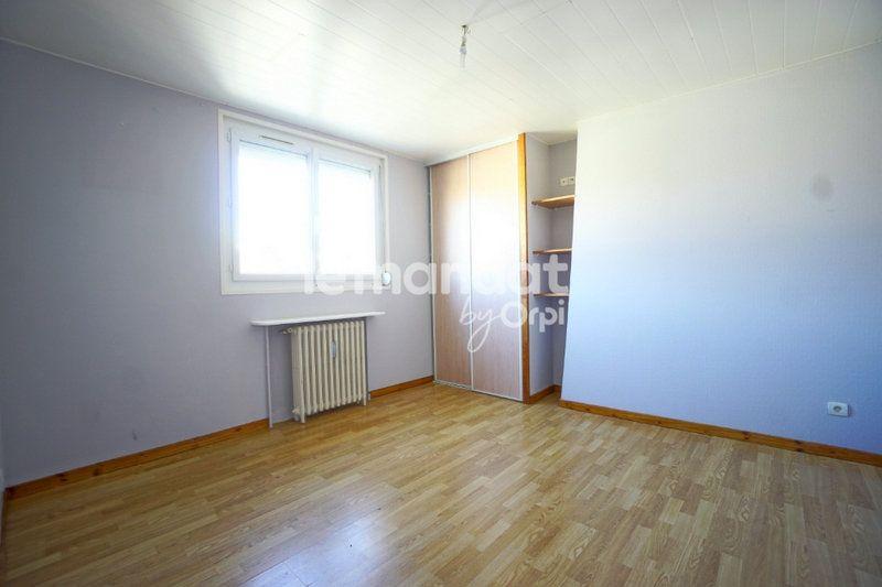 Appartement à vendre 2 42m2 à Boulogne-sur-Mer vignette-4