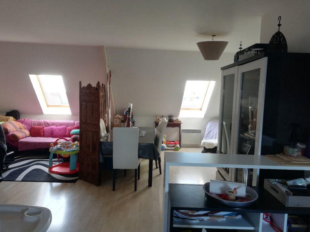 Immeuble à vendre 0 310m2 à Boulogne-sur-Mer vignette-6