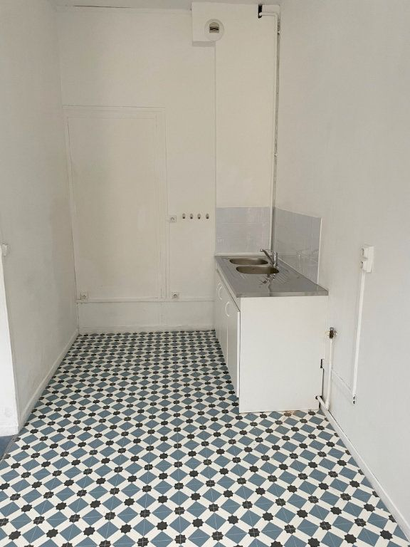 Appartement à louer 4 88m2 à Boulogne-sur-Mer vignette-3