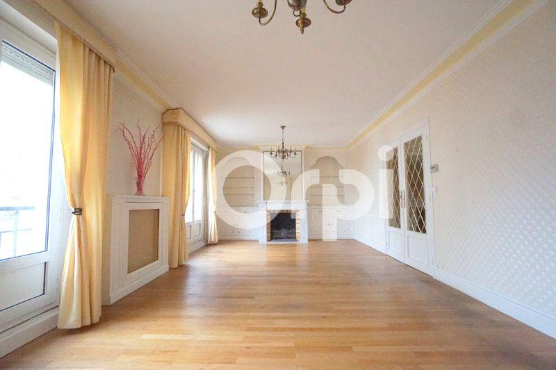 Appartement à vendre 4 112m2 à Boulogne-sur-Mer vignette-1