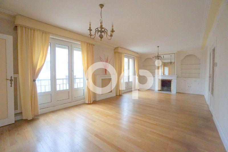 Appartement à vendre 4 112m2 à Boulogne-sur-Mer vignette-2