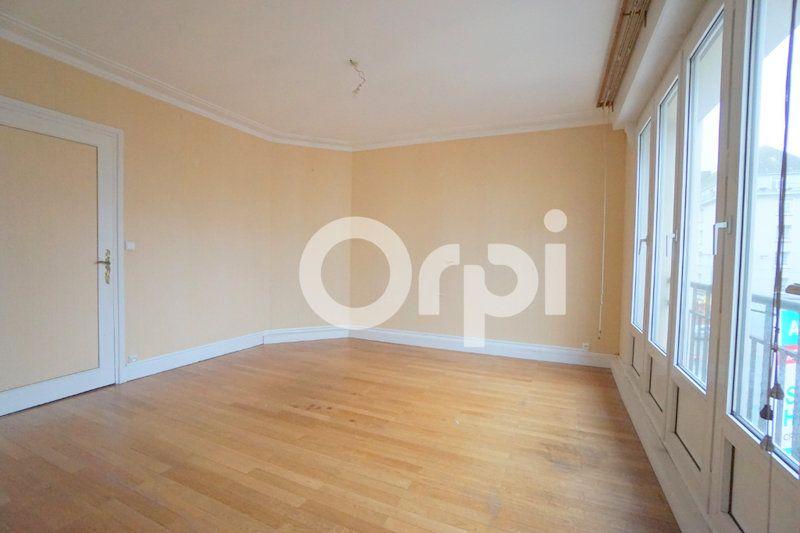 Appartement à vendre 4 112m2 à Boulogne-sur-Mer vignette-3