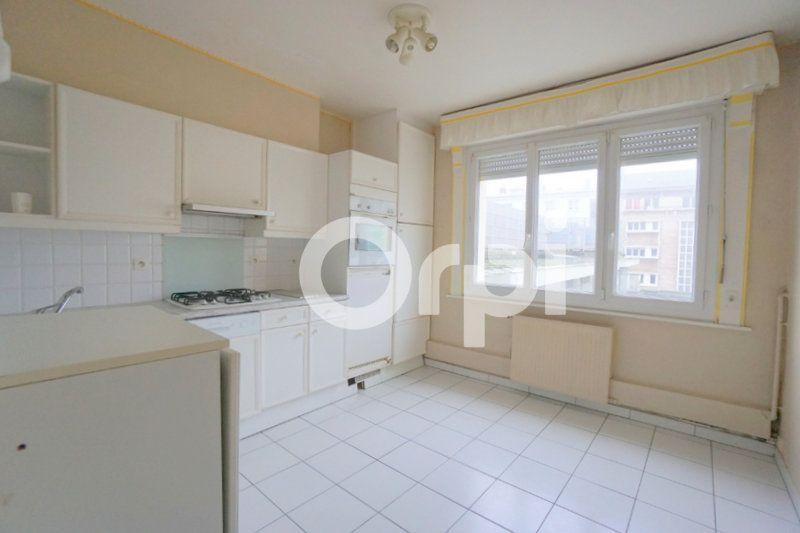 Appartement à vendre 4 112m2 à Boulogne-sur-Mer vignette-4