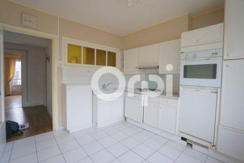 Appartement à vendre 4 112m2 à Boulogne-sur-Mer vignette-5