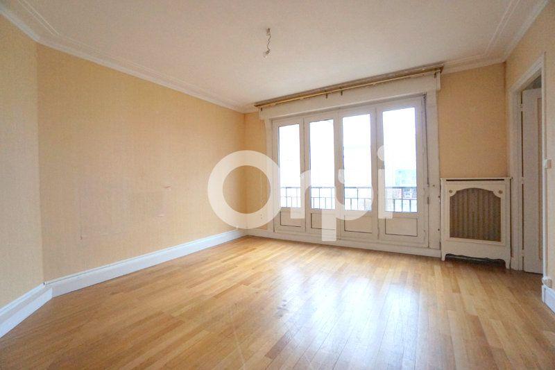 Appartement à vendre 4 112m2 à Boulogne-sur-Mer vignette-6