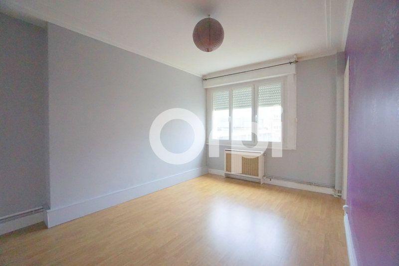Appartement à vendre 4 112m2 à Boulogne-sur-Mer vignette-7