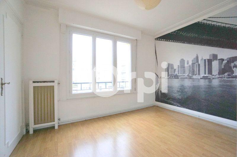 Appartement à vendre 4 112m2 à Boulogne-sur-Mer vignette-8
