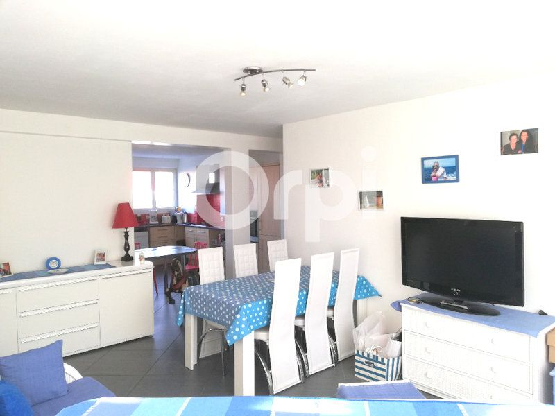 Appartement à vendre 4 91m2 à Boulogne-sur-Mer vignette-1