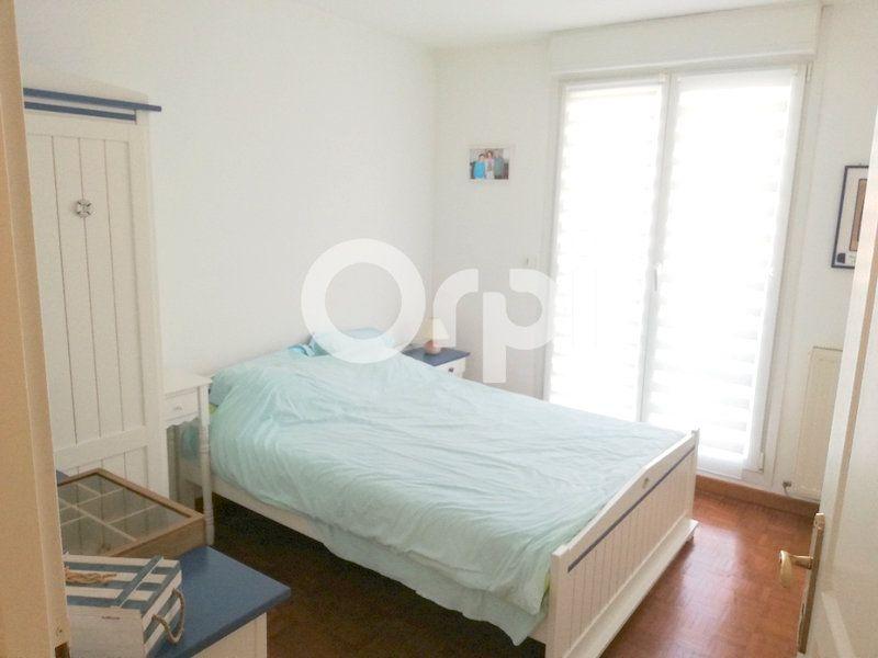 Appartement à vendre 4 91m2 à Boulogne-sur-Mer vignette-5