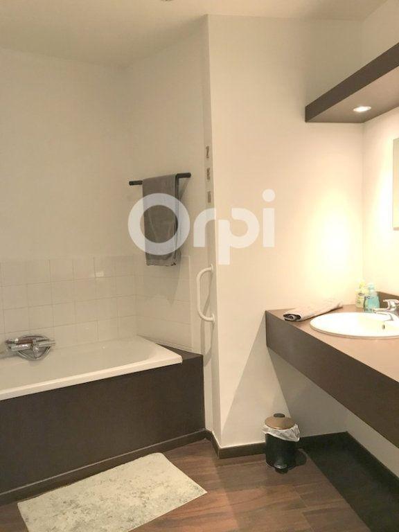 Appartement à vendre 2 61m2 à Boulogne-sur-Mer vignette-7