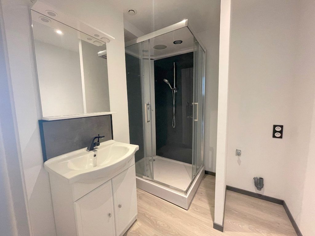 Appartement à louer 3 56m2 à Boulogne-sur-Mer vignette-7