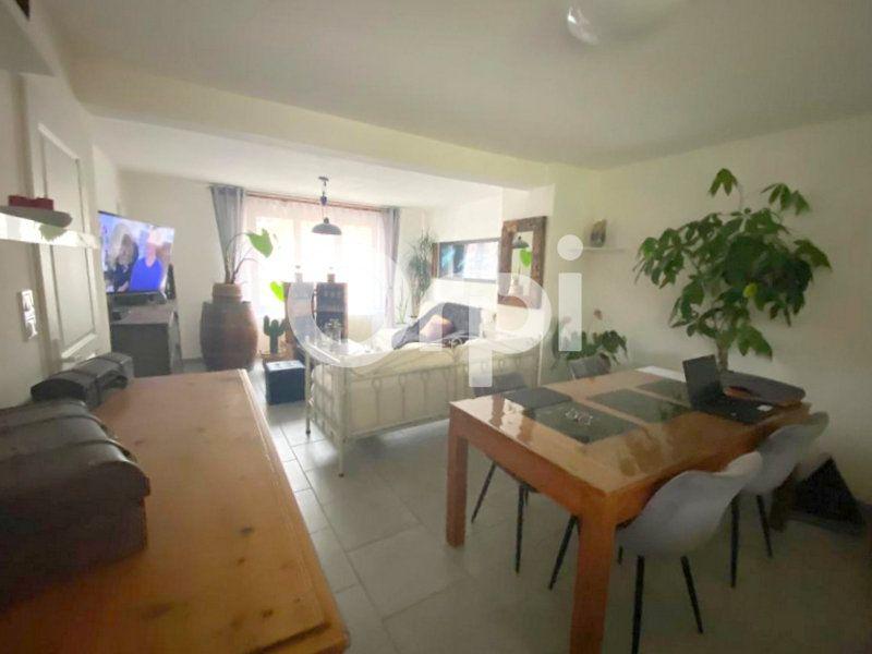 Maison à vendre 4 85m2 à Saint-Martin-Boulogne vignette-2