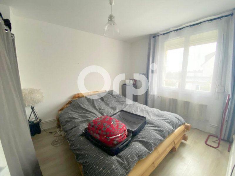 Maison à vendre 4 85m2 à Saint-Martin-Boulogne vignette-5
