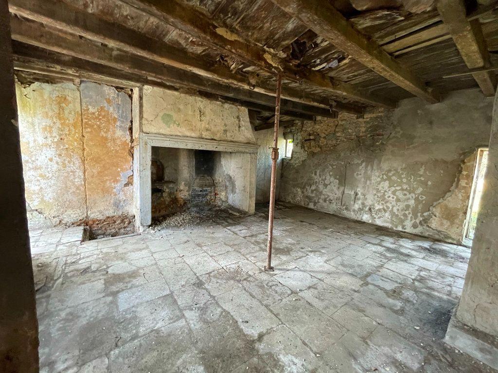 Maison à vendre 6 273m2 à Wierre-Effroy vignette-4