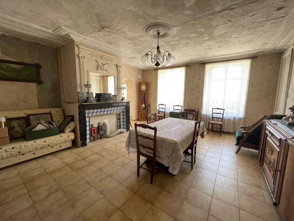 Maison à vendre 6 273m2 à Wierre-Effroy vignette-6