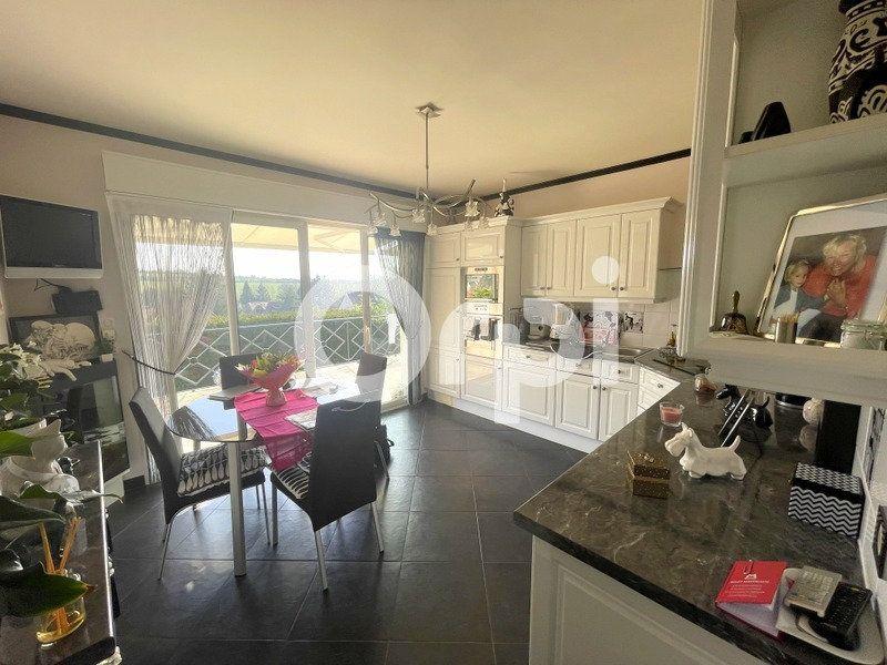 Maison à vendre 5 180m2 à Hesdin-l'Abbé vignette-4