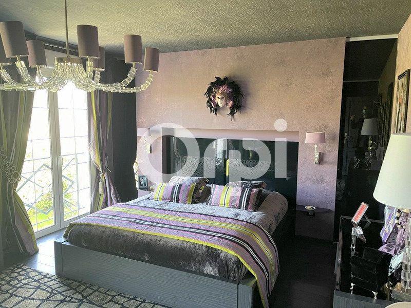 Maison à vendre 5 180m2 à Hesdin-l'Abbé vignette-8