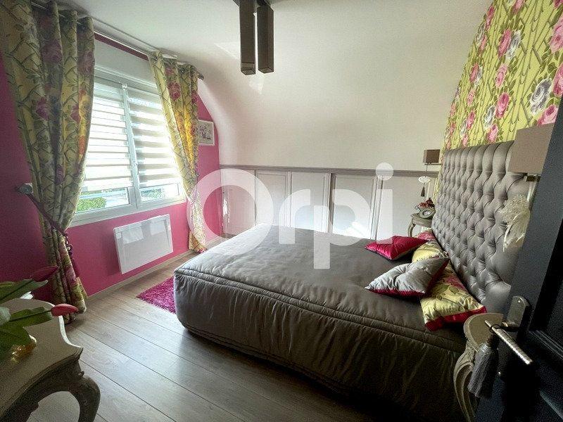 Maison à vendre 5 180m2 à Hesdin-l'Abbé vignette-10