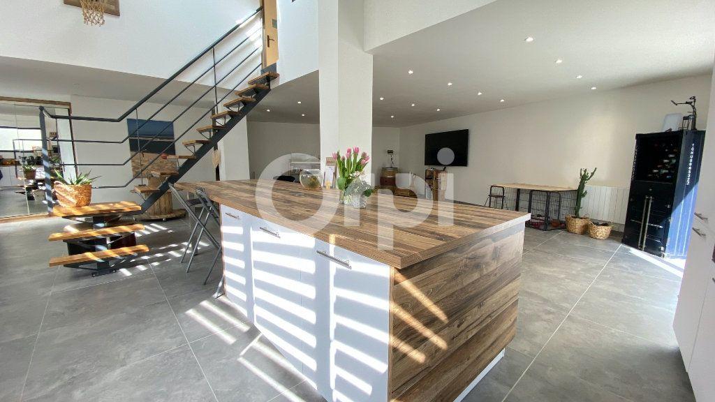 Maison à vendre 4 150m2 à Outreau vignette-3