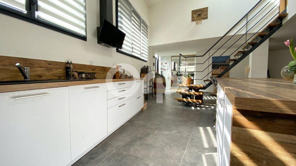Maison à vendre 4 150m2 à Outreau vignette-5