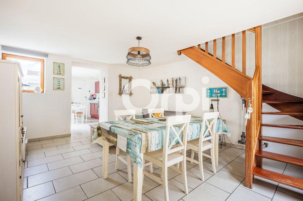 Maison à vendre 4 55m2 à Le Portel vignette-3