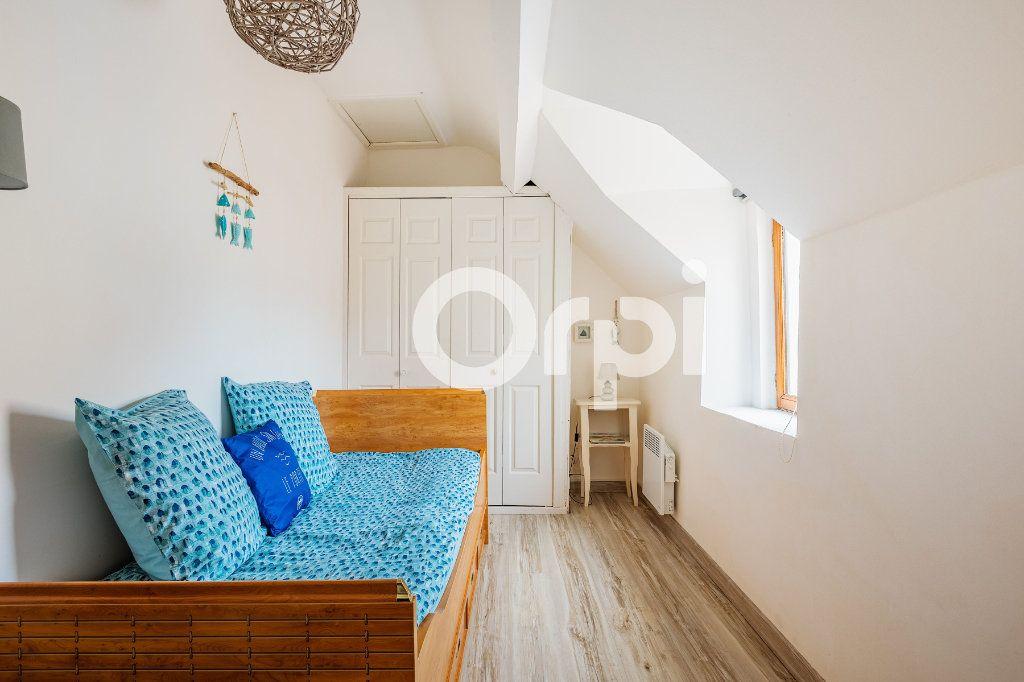 Maison à vendre 4 55m2 à Le Portel vignette-4
