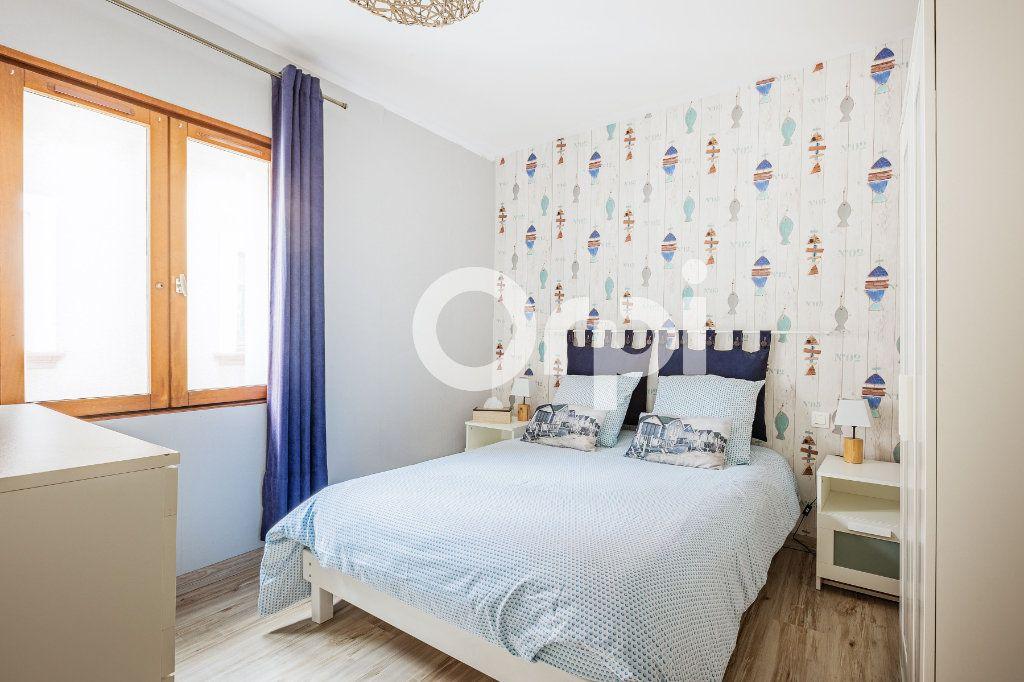 Maison à vendre 4 55m2 à Le Portel vignette-5