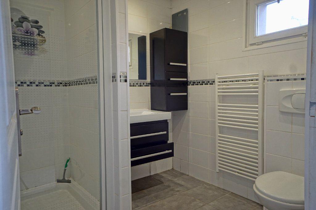 Maison à vendre 3 65m2 à Saint-Martin-Boulogne vignette-4