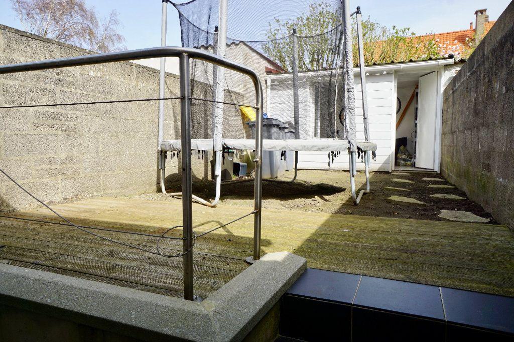 Maison à vendre 3 65m2 à Saint-Martin-Boulogne vignette-5