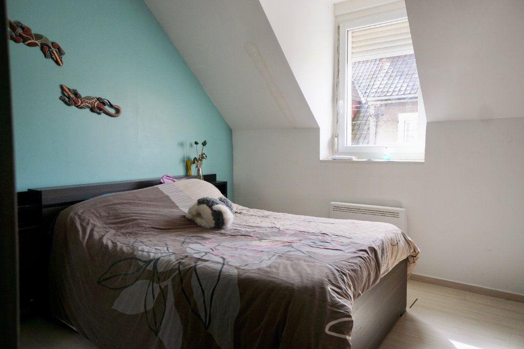 Maison à vendre 3 65m2 à Saint-Martin-Boulogne vignette-6