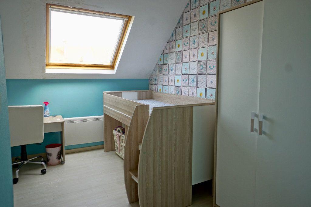 Maison à vendre 3 65m2 à Saint-Martin-Boulogne vignette-7