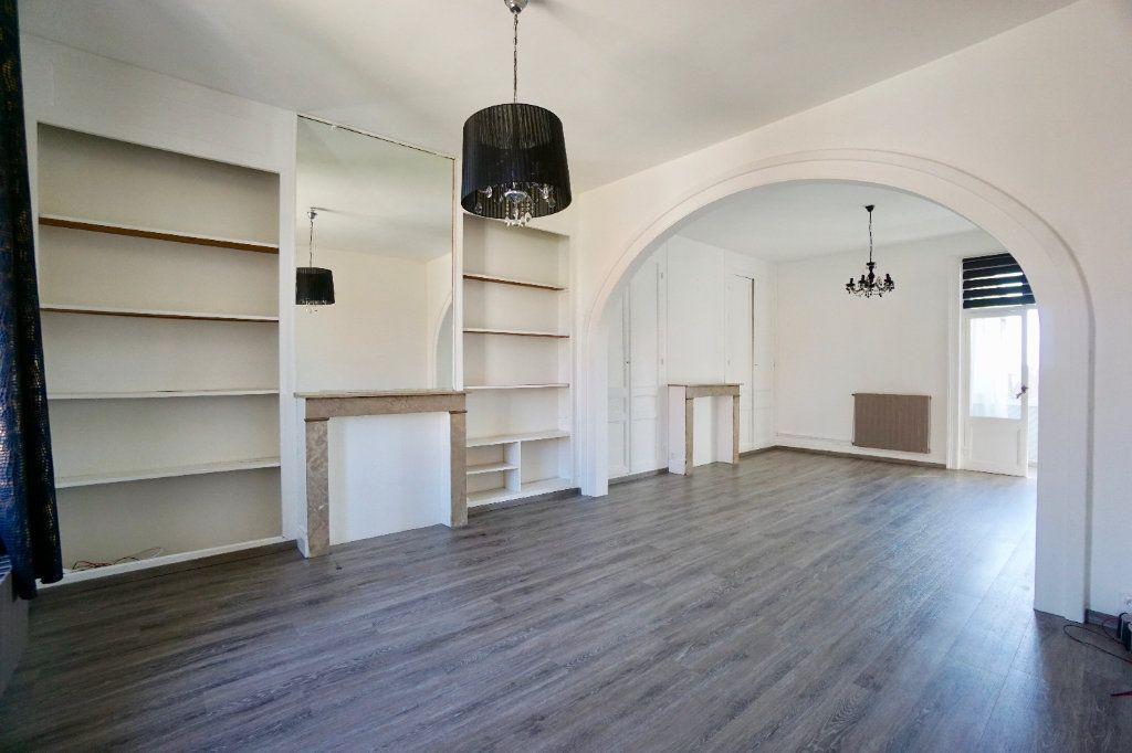 Appartement à vendre 4 116m2 à Boulogne-sur-Mer vignette-1