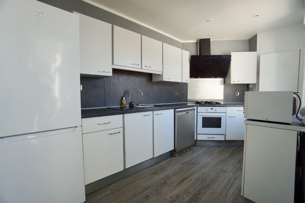 Appartement à vendre 4 116m2 à Boulogne-sur-Mer vignette-3