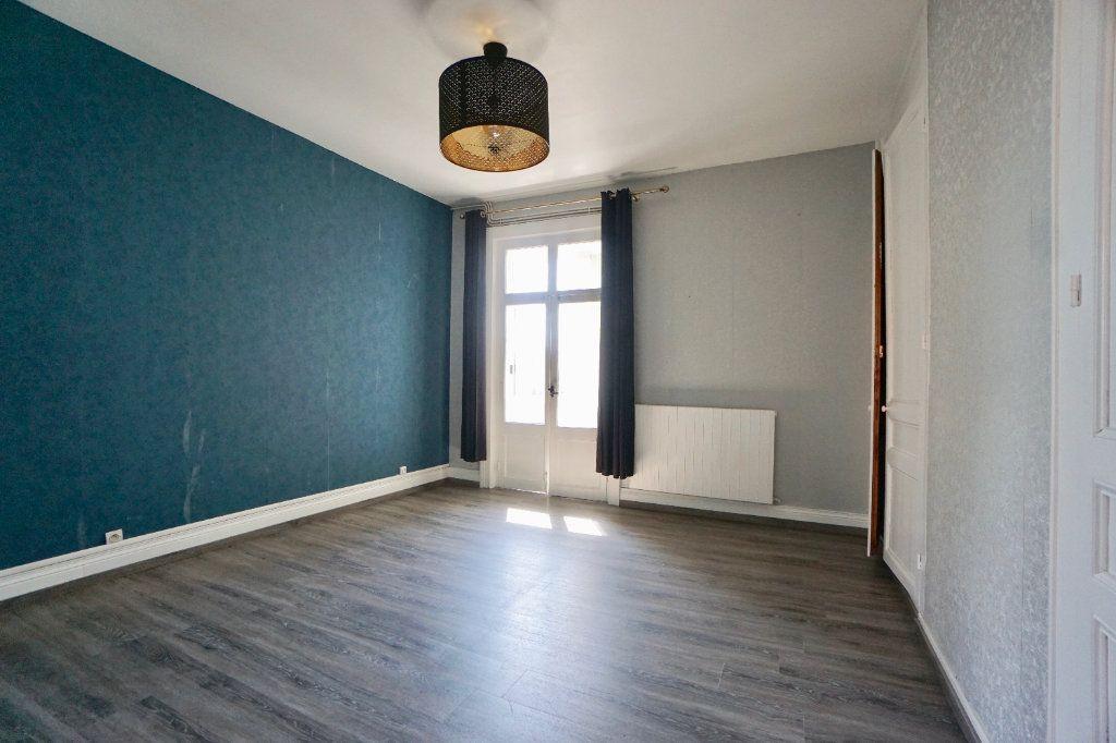 Appartement à vendre 4 116m2 à Boulogne-sur-Mer vignette-4