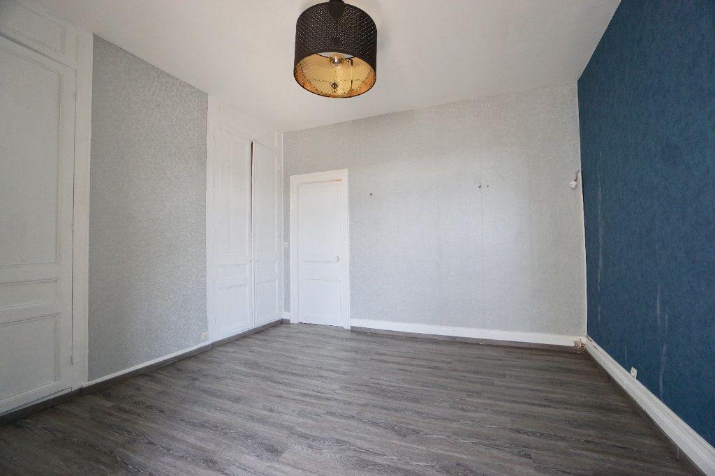 Appartement à vendre 4 116m2 à Boulogne-sur-Mer vignette-5