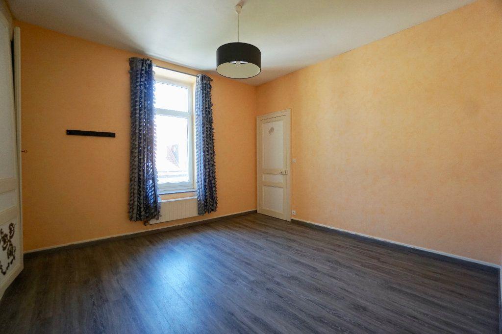 Appartement à vendre 4 116m2 à Boulogne-sur-Mer vignette-6