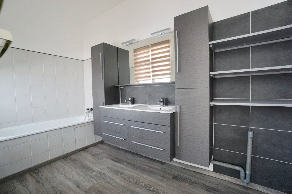 Appartement à vendre 4 116m2 à Boulogne-sur-Mer vignette-7