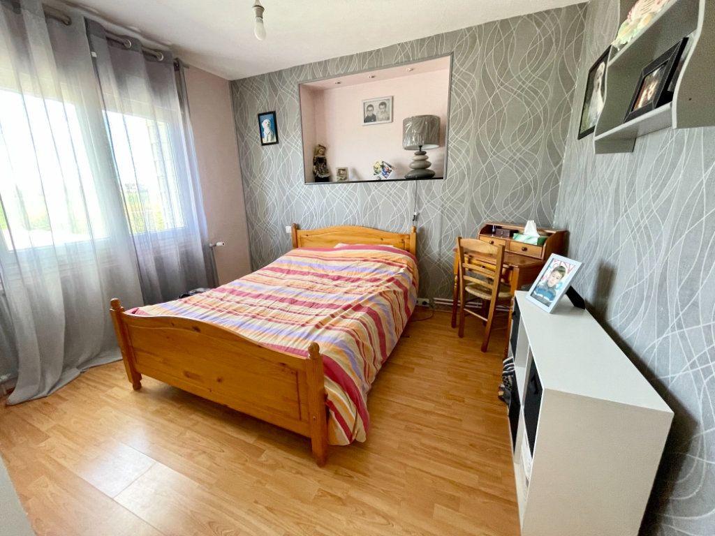 Maison à vendre 4 114m2 à Rinxent vignette-4