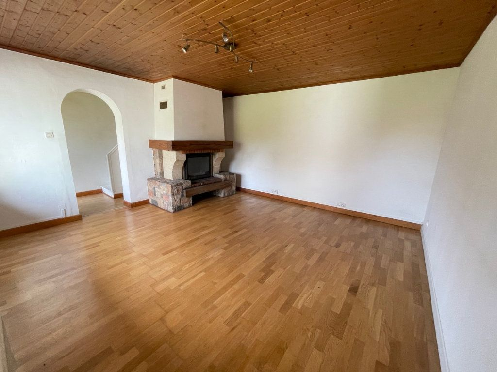 Maison à vendre 5 120m2 à Wimille vignette-2
