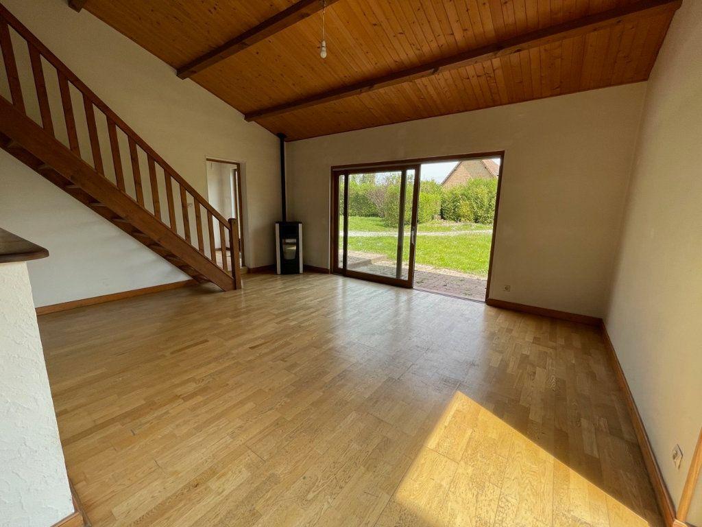 Maison à vendre 5 120m2 à Wimille vignette-3