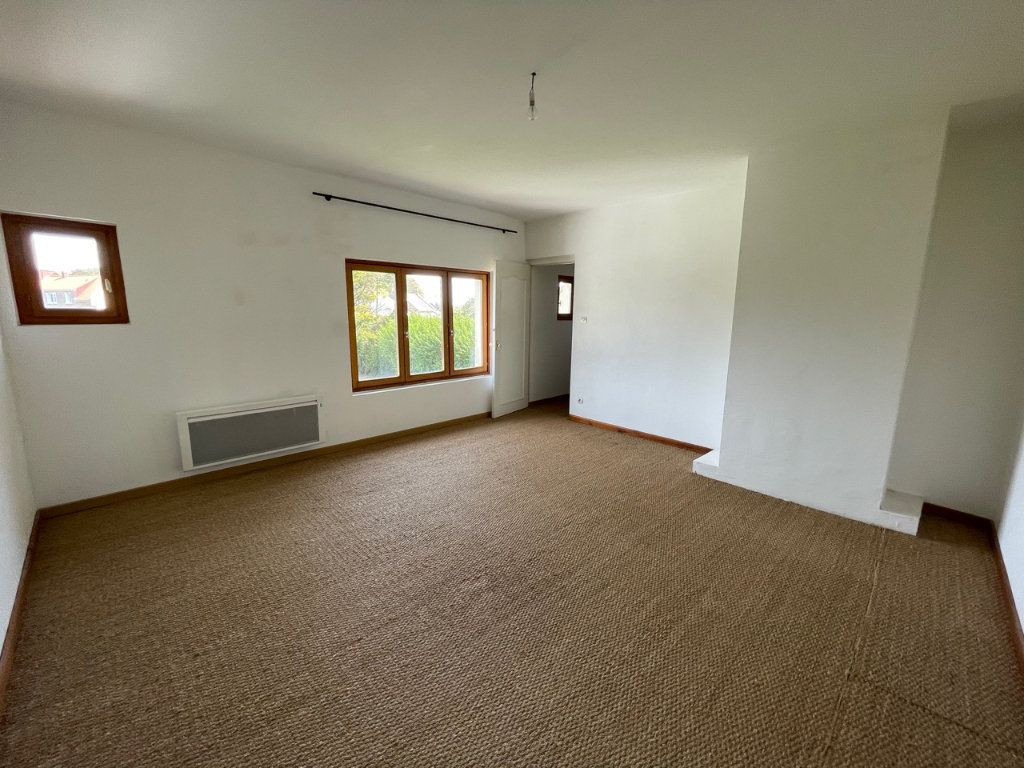 Maison à vendre 5 120m2 à Wimille vignette-4