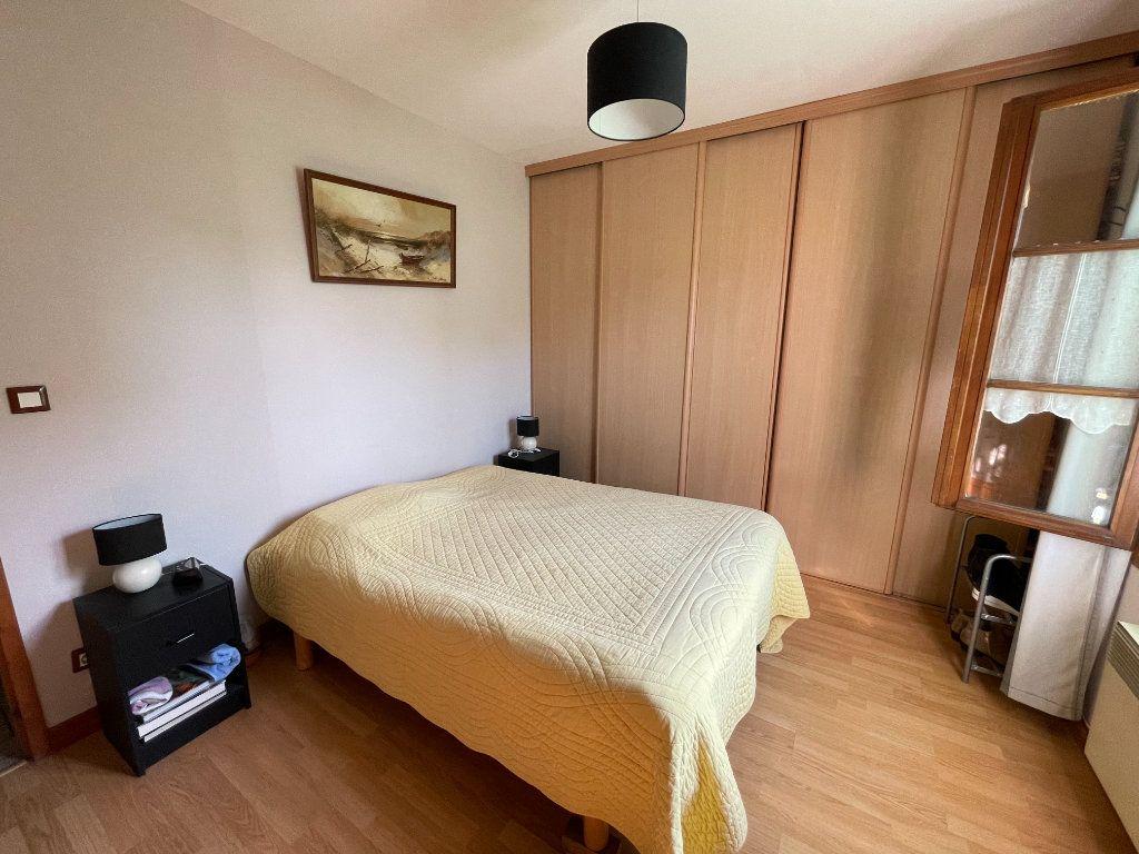Maison à vendre 3 90m2 à Audinghen vignette-4