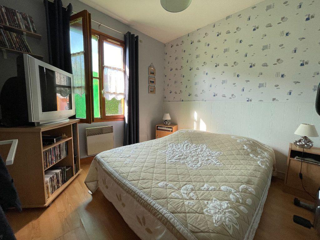 Maison à vendre 3 90m2 à Audinghen vignette-5