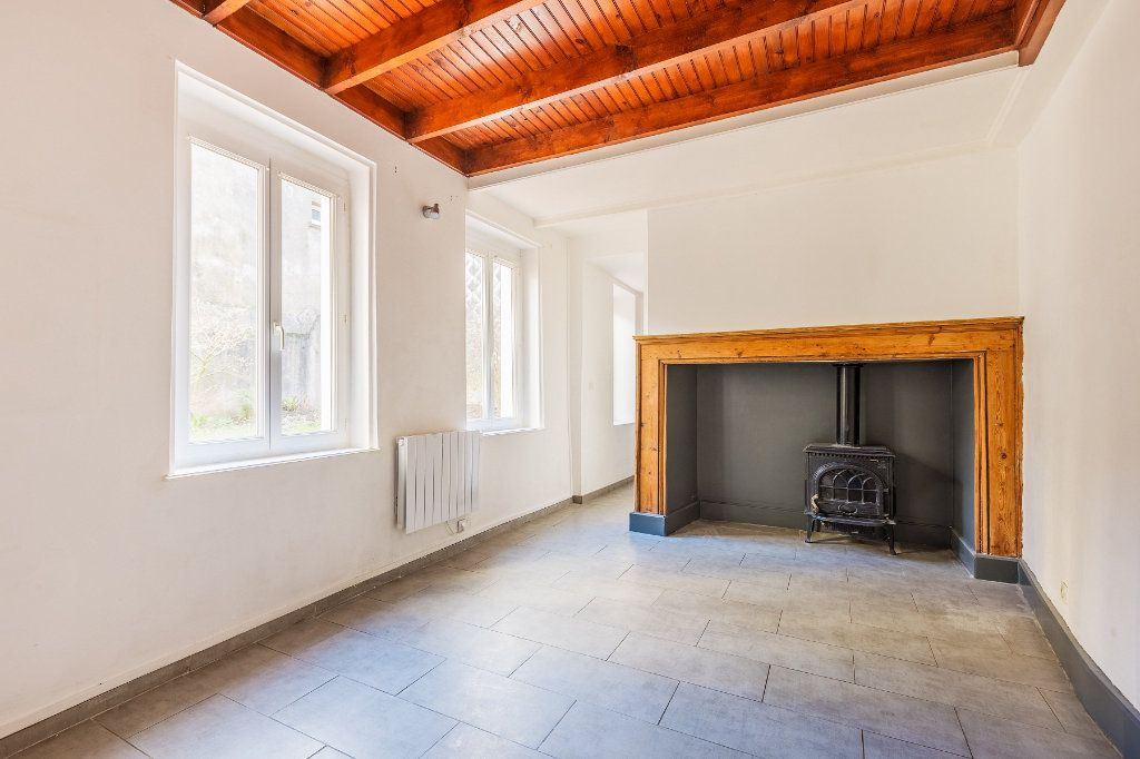 Appartement à louer 3 62m2 à Boulogne-sur-Mer vignette-1