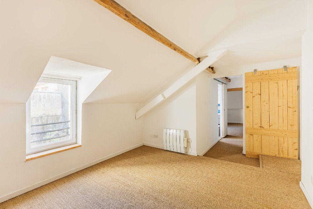 Appartement à louer 3 62m2 à Boulogne-sur-Mer vignette-3