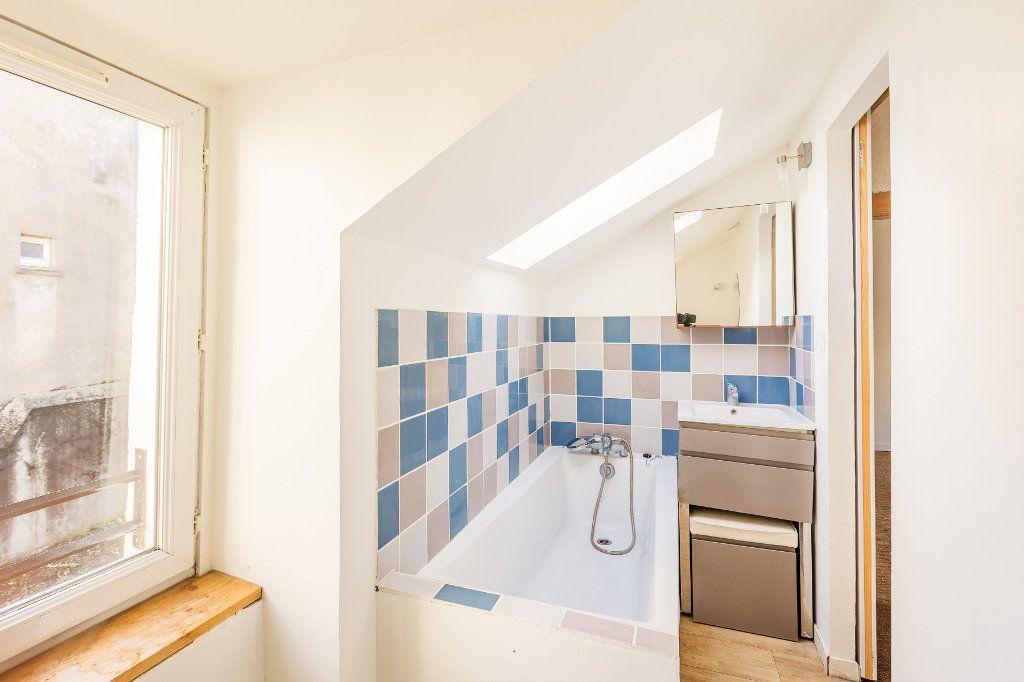 Appartement à louer 3 62m2 à Boulogne-sur-Mer vignette-4