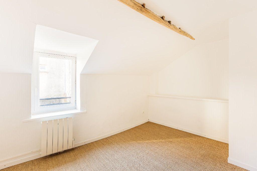 Appartement à louer 3 62m2 à Boulogne-sur-Mer vignette-5