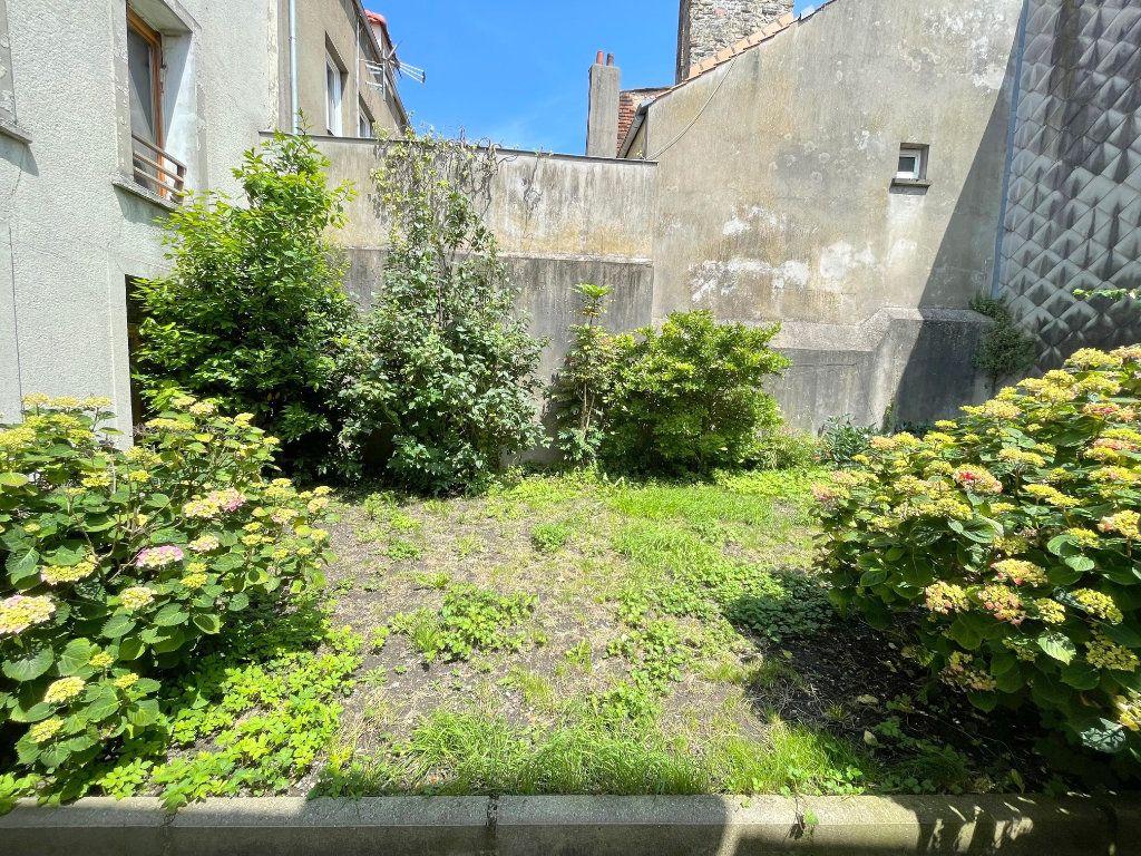 Appartement à louer 3 62m2 à Boulogne-sur-Mer vignette-7