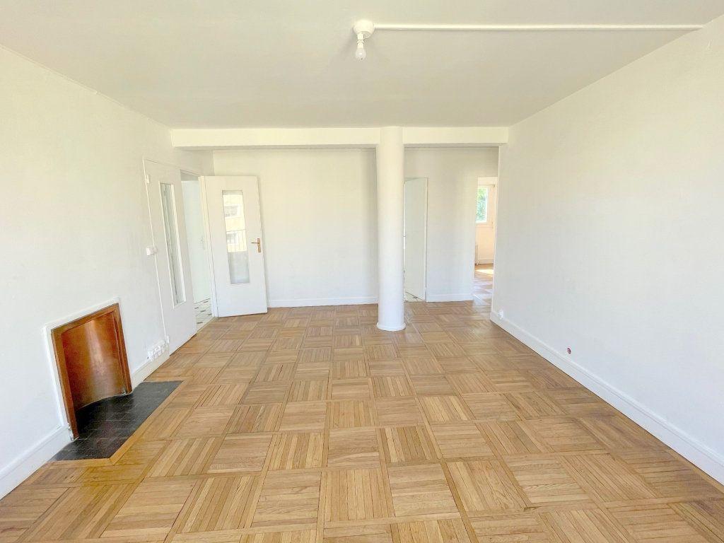 Appartement à louer 4 80m2 à Boulogne-sur-Mer vignette-1